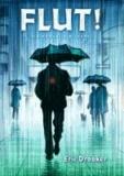 Flut! - Ein Roman in Bildern.