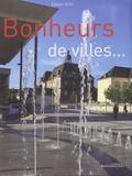 FMVM - Bonheurs de villes....