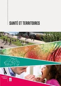 FNAU - Santé et territoires.