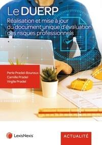 FNDE - La disparition du chef d'entreprise : anticiper, gérer, transmettre.