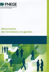 Accentsonline.fr Observatoire des formations à la gestion Image
