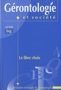 Gérontologie et société N° 131/2009.pdf