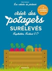 Texte du téléchargement du livre de chien Potagers surélevés 9782501130288 iBook (French Edition)