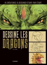 Dessine les dragons.pdf