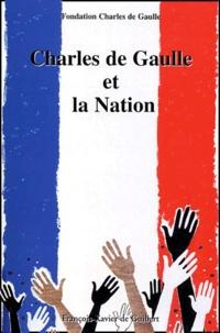 Fondation Charles de Gaulle - .