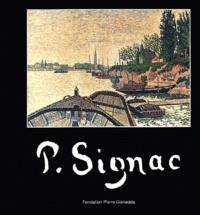 Paul Signac.pdf