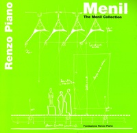 Deedr.fr The Menil Collection - Edition italien-anglais Image