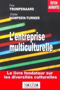 Lentreprise multiculturelle.pdf