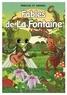 Fontaine jean La - FABLES de La Fontaine.