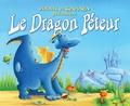 Foogy et  Zanapa - Le dragon péteur.
