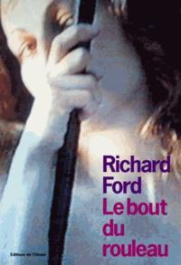 Ford - Le bout du rouleau.