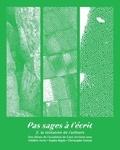 Forte/kepes/tostain - Pas sages a l'ecrit - tome 2 la tentation de l'ailleurs - volume 02.
