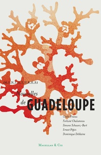 Fortuné Chalumeau et Dominique Deblaine - Nouvelles de Guadeloupe.