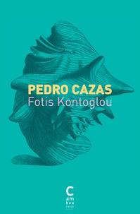 Pedro cazas.pdf