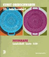 Fotografie. Landschaft Leute Licht - Kunst Oberschwaben 20. Jahrhundert.