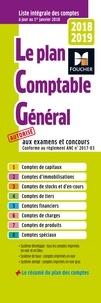 Le plan comptable général.pdf