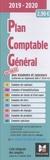 Foucher - Plan comptable général - 11 volumes.