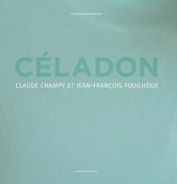 Fouilhoux champy - Céladon.