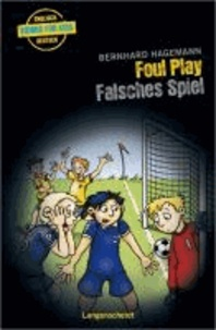 Foul Play - Falsches Spiel.