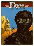 Jean Dufaux - Fox - Tome 03 - Raïs el Djemat.