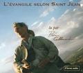 Florin Callerand - L'Evangile selon Saint Jean.