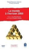 FPI et  Futuribles international - Le monde à l'horizon 2050 - Forum des Futurs, Futuroscope, 17-18 novembre 2016.