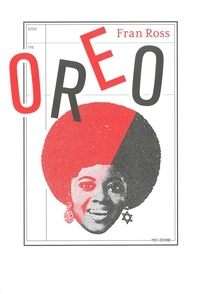 Fran Ross - Oreo.
