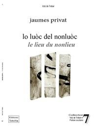 Franc Bardòu - Nocturnal d'erranca.