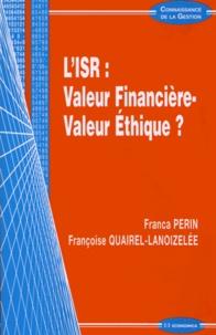 LISR : valeur financière-valeur éthique ?.pdf