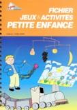 Francas - Fichier jeux et enfance.