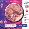 Anonyme - Neuro Trainer - CD ROM.