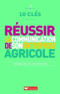 10 clés pour réussir la communication de son entreprise agricole.pdf