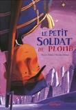 France Alessi et Hans Christian Andersen - Le petit soldat de plomb.
