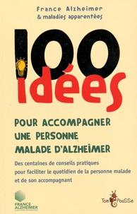 100 idées pour accompagner une personne malade dAlzheimer.pdf