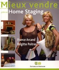 Deedr.fr Mieux vendre grâce au Home Staging Image