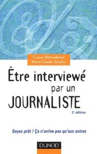 Etre interviewé par un journaliste. 2ème édition.pdf