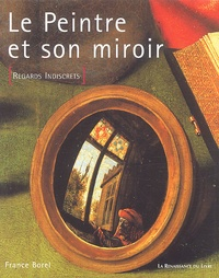 France Borel - .
