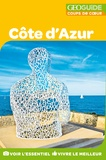 France Bourboulon-Lane et François-Xavier Brabant-Pelletier - Côte-d'Azur.