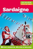 France Bourboulon-Lane et Julien Collet - Sardaigne.