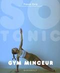 France Carp - Gym minceur.