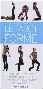 Le tarot de la forme.pdf