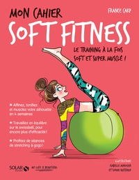 Mon cahier soft fitness.pdf