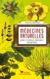 France de Coudenhove - Médecines naturelles - Guide et conseils pratiques.