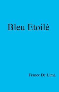 Télécharger des manuels électroniques Bleu Etoilé