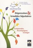 France Dépression Lorraine - Dépression & troubles bipolaires - Comprendre, accompagner, soulager.