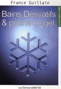 Histoiresdenlire.be Bains Dérivatifs et poche de gel Image
