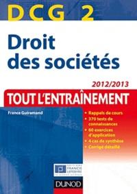 DCG 2 Droit des sociétés - Tout lentrainement.pdf