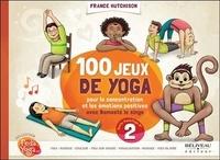 100 jeux de yoga pour la concentration et la socialisation des enfants.pdf