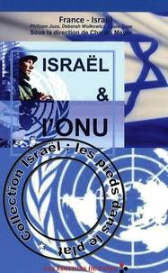 Israël et lONU.pdf