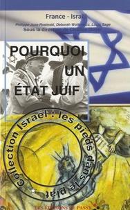 Pourquoi un Etat juif.pdf